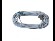 Carrier UTC ATS Advisor & Master Accessories ATS1633