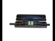 Carrier UTC FlexZone Accessories DF801