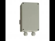 Carrier UTC Outdoor Microwave Detection Powe MRW02-N