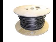 Carrier UTC FlexZone Cable DF215
