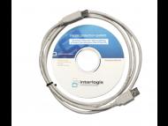 Carrier UTC FlexZone Software DF950-CM