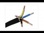 ELMARK PP00 5x4 Podzemni bakarni kabel (NYY)
