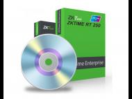 ZKTIME V18 WEB ZKTime V18 Profesional PT 500/20