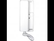 Samsung SVS-0001