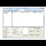 ZKTIME V14 DESK-TOP ZKTeco Premium + V14 Desktop - slika 2