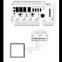 ZKTECO UHF 5 - slika 3