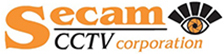 SECAM CCTV CORPORATION DOO